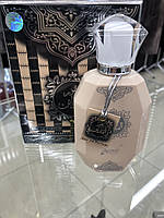 Жіноча парфумована вода Sarahs Creations Zahoor Al Madaen 100ml
