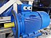 Электродвигатель АИР80А6 - 0,75кВт/ 1000 об/мин