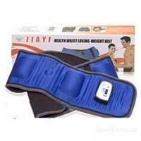 Магнитный вибромассажный пояс Waist belt Pangao 2001 А3 3 в 1