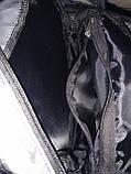 Спортивные барсетка nike Водонепроницаемая сумка для через плечо только оптом, фото 4