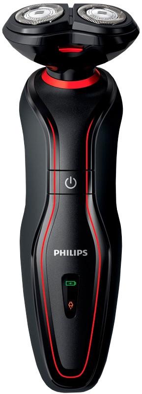 Електробритва Philips S738/17