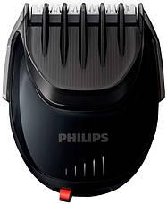 Електробритва Philips S738/17, фото 2