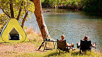 Товары для активного отдыха, туризм и рыбалка