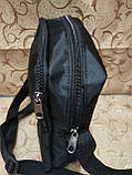 Спортивные барсетка Supreme Водонепроницаемая сумка для через плечо, фото 3