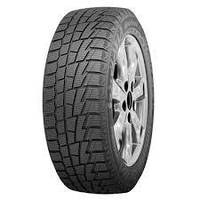 Зимняя шина CORDIANT WINTER DRIVE 175/70 R14 84T