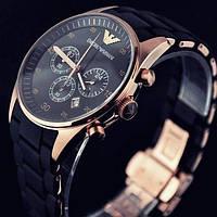 Часы emporio armani мужские в Украине. Сравнить цены, купить ... a64eccbec3d