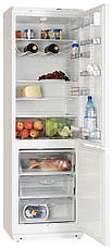 Холодильник Атлант XM 6024.100, фото 2