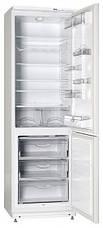 Холодильник Атлант XM 6024.100, фото 3