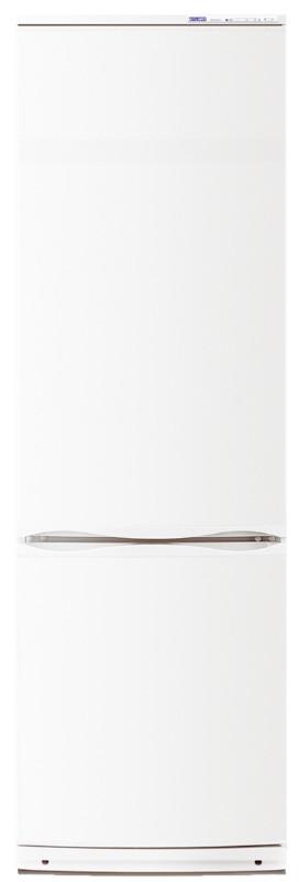 Холодильник Атлант XM 6021-100