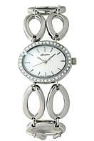 Женские часы Adriatica 3559.5113QZ (50387)
