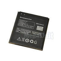 Аккумулятор Lenovo BL209 ( A516, A706, A760, A820e )