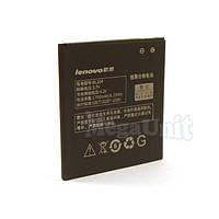 Аккумулятор Lenovo BL204 ( A586, A670, A765e, S696 ) оригинал