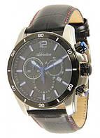 Мужские часы Adriatica 1143.SB2B4CH (61734)