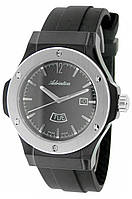 Мужские часы Adriatica 1155.B256Q (56392)