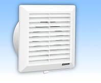 Вентилятор для стелі 17х17 ø 125