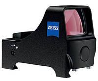 """Прицел коллиматорный """"ZEISS"""" Compact Point Zeiss-Plate"""