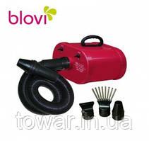 Blovi Tornado Сушка фен для собак і кішок Turbo 2400W