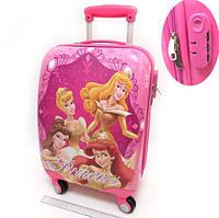 Колеса для чемоданов запчасти — купить в Днепре (Днепропетровске) на ... 4b26405e2f0