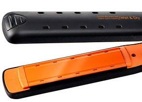 Выпрямитель для волос Sencor SHI 650 WD, фото 2