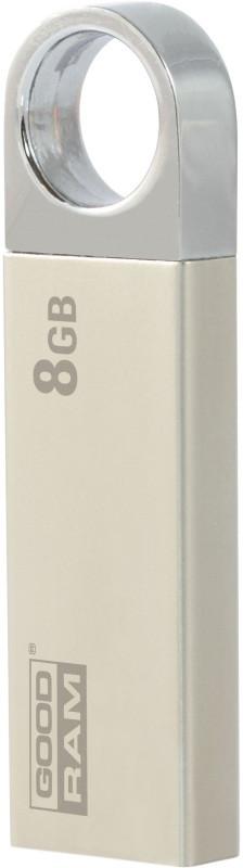 Флеш USB GOODRAM UUN2 8GB