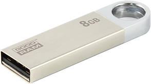 Флеш USB GOODRAM UUN2 8GB, фото 3