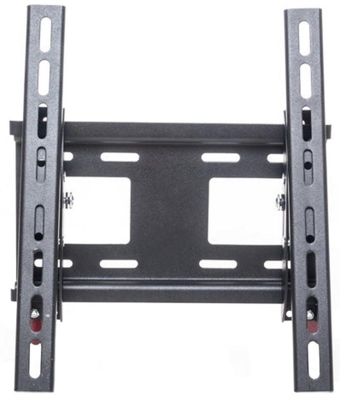 Кронштейн ART-310 LSD15-32 до 45 кг Черный