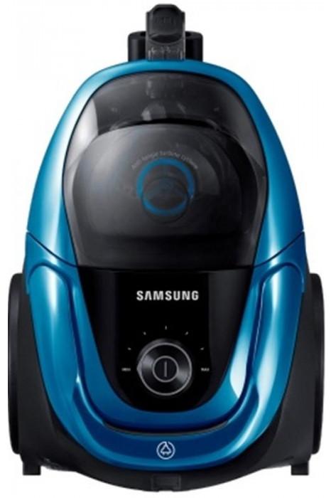Пылесос Samsung VC18M3120VU / UK / UK
