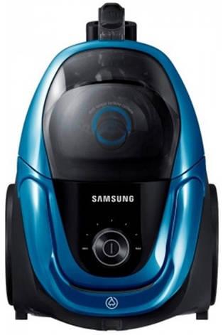 Пылесос Samsung VC18M3120VU / UK / UK, фото 2