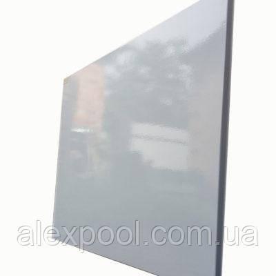КРІП МЕТАЛІК 1000 інфрачервона панель (комплект)
