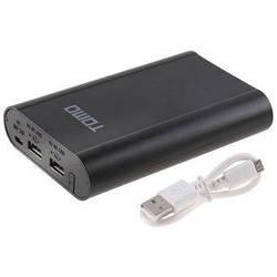 Портативное зарядное устройство Tomo