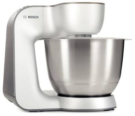 Кухонний комбайн Bosch MUM 54251 EU, фото 2