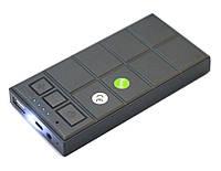 Диктофон цифровой Vjoycar Q905 Черный, КОД: 103166