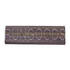 Подкладка на стол 30х43.5см MIX бамбук, фото 2