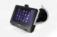 Навигационная система EasyGo A520.