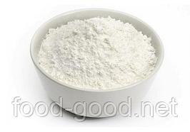 Глюкоза пищевая, 1кг