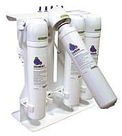 Leaderfilter Comfort RO-75G МТ18 система обратного осмоса с минерализатором
