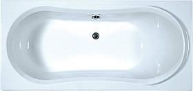 Ванна акриловая Ravak Fresia 170х80, фото 3