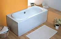 Ванна акриловая Ravak Fresia 170х80