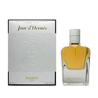 Hermes Jour d`Hermes (Refill) парфюмированная вода женская 85 ml