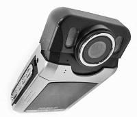 Мобильные видеорегистраторы Falcon HD04-LCD-mini.