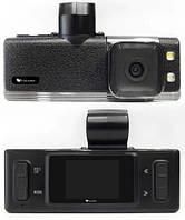 Мобильные видеорегистраторы Falcon HD14-LCD.