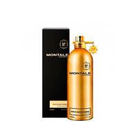 Montale Aoud Queen Roses парфюмированная вода женская 100 ml