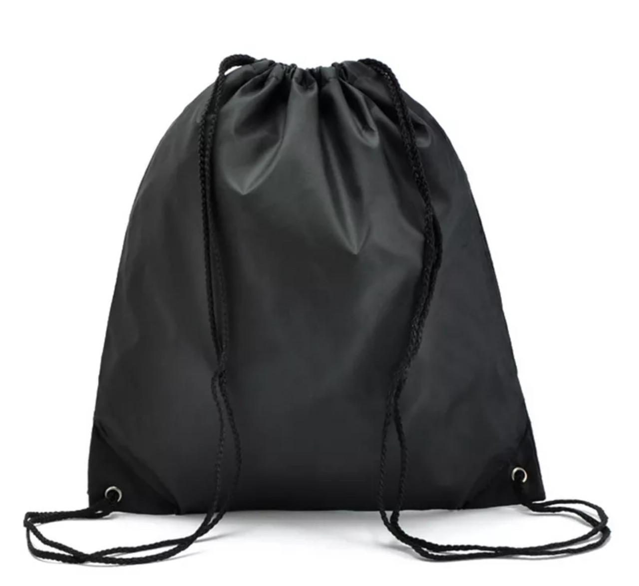 f743a1715fa2 Сумка-мешок/рюкзак для спортивной формы и сменной обуви для школьников «4  Сезона