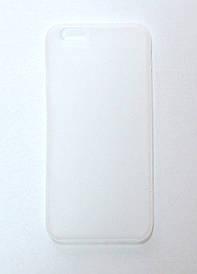 Чехол iPhone 6 Белый