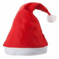 Шапка Деда Мороза, фото 1