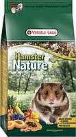 Versele-Laga Nature Hamster Nature Корм супер премиум для хомяков