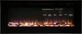 Электрокамин  EF173D