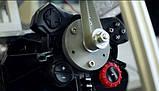 Игровой руль Logitech G29 Racing Wheel для ПК/PS3/4, фото 3
