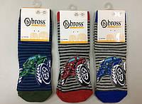 Шкарпетки дитячі ТМ Bross Туреччина !
