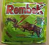 RembeK  125 г. (медведка, мурав'ї)